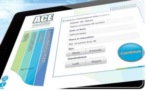 ACEmobile App