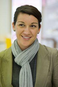 Melissa Green 1